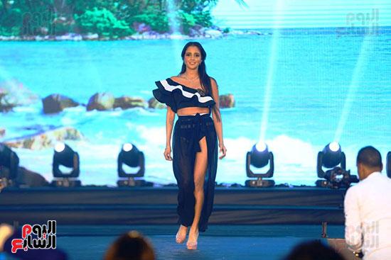 مسابقة ملكة جمال مصر (20)