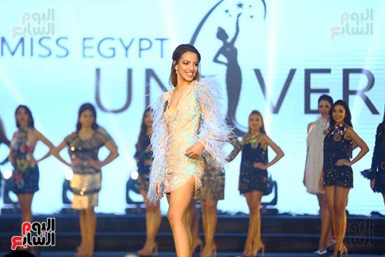 مسابقة ملكة جمال مصر (33)