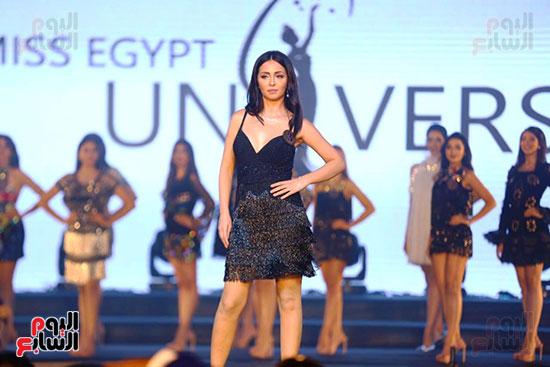 مسابقة ملكة جمال مصر (47)