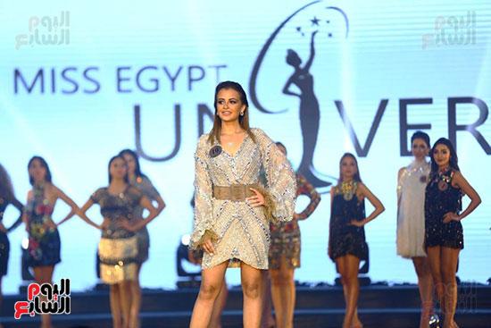 مسابقة ملكة جمال مصر (23)