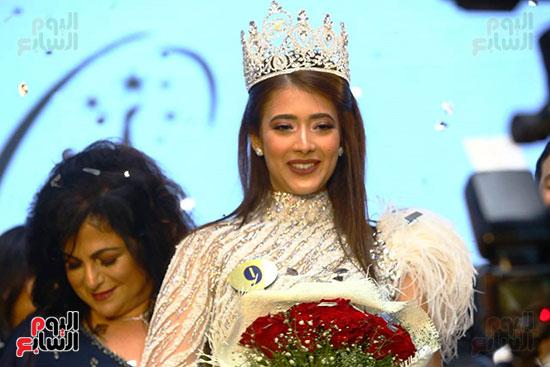 ملكة-جمال-مصر-للكون-2019-ديانا-حامد-(8)
