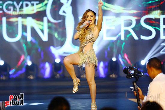 مسابقة ملكة جمال مصر (29)
