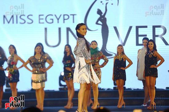 مسابقة ملكة جمال مصر (38)