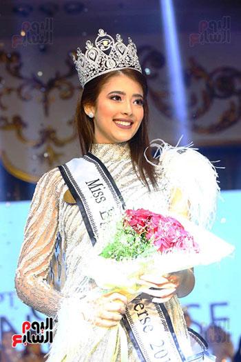 ملكة-جمال-مصر-للكون-2019-ديانا-حامد-(5)