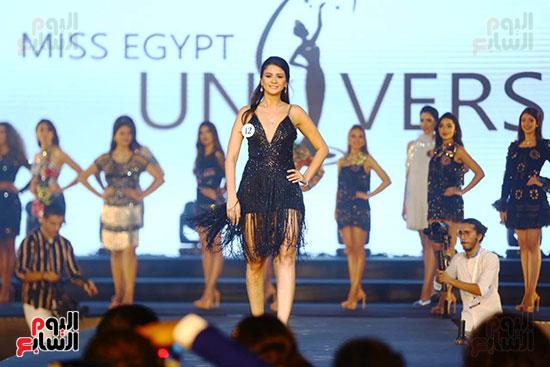 مسابقة ملكة جمال مصر (45)