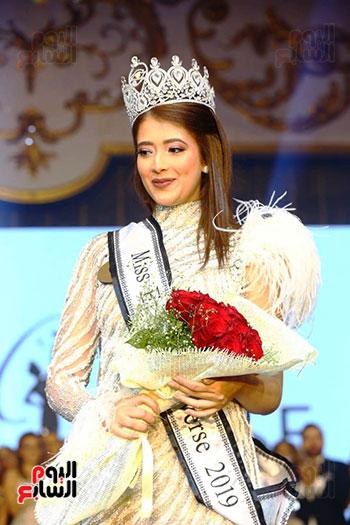 ملكة-جمال-مصر-للكون-2019-ديانا-حامد-(2)