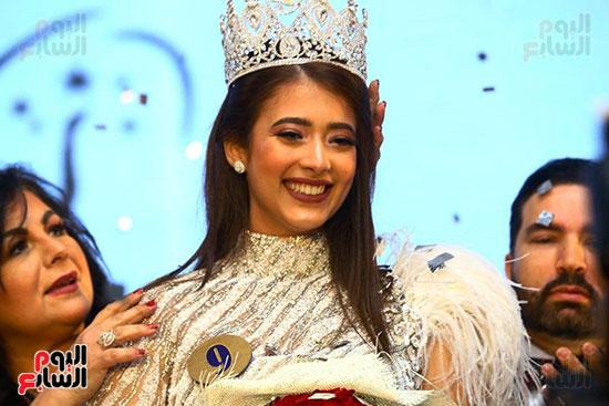ملكة-جمال-مصر-للكون-2019-ديانا-حامد-(1)