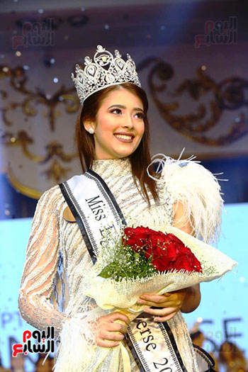 ملكة-جمال-مصر-للكون-2019-ديانا-حامد-(3)