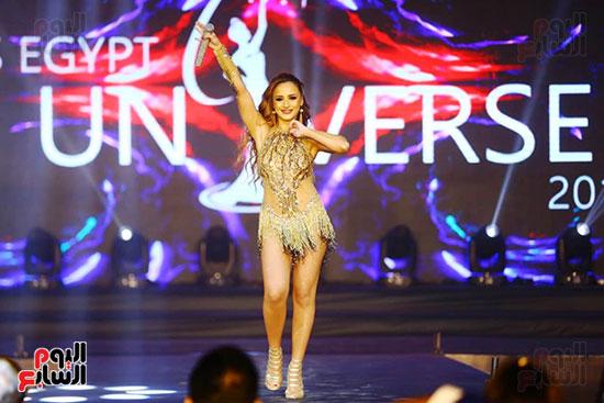مسابقة ملكة جمال مصر (39)