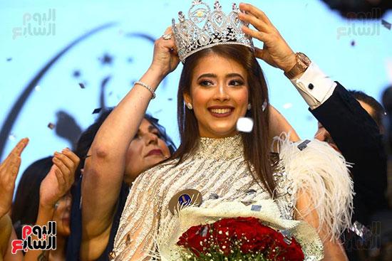 ملكة-جمال-مصر-للكون-2019-ديانا-حامد-(7)