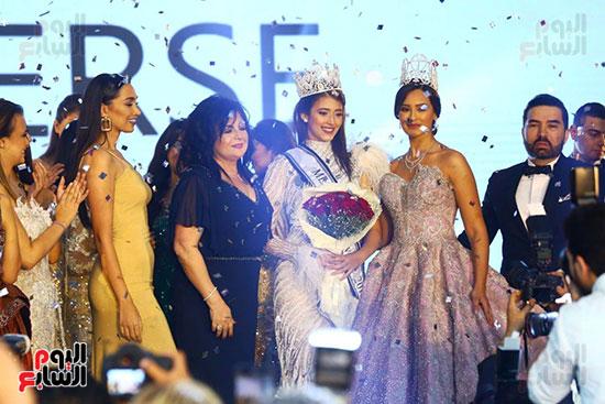 ملكة-جمال-مصر-للكون-2019-ديانا-حامد-(9)
