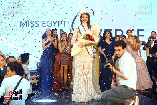 ملكة-جمال-مصر-للكون-2019-ديانا-حامد-(4)