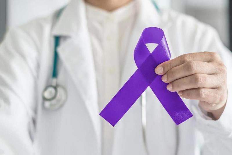 اسباب الاصابة بسرطان الامعاء والبنكرياس
