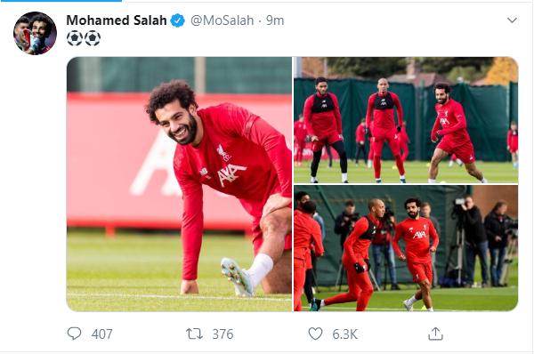 نتيجة بحث الصور عن ليفربول اليوم ضد جينك