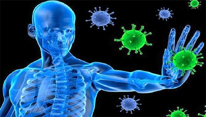 امراض المناعة
