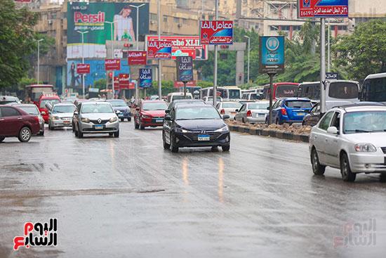 سقوط أمطار (3)