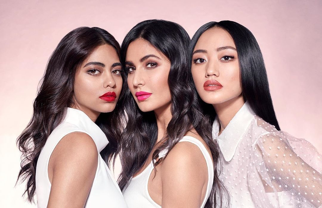 Katrina-Kaif-launched-her-line-of-beauty-products-under-the-label-Kay-Beauty