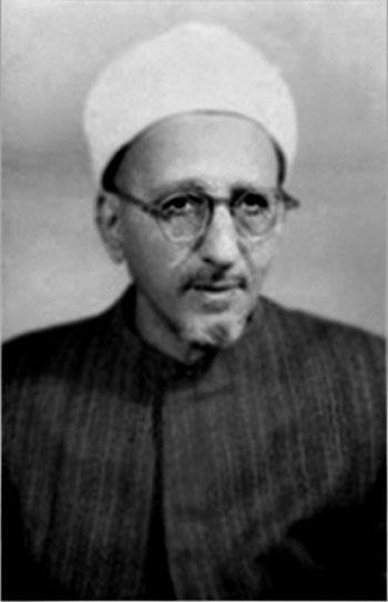 احمد-محمد-شاكر