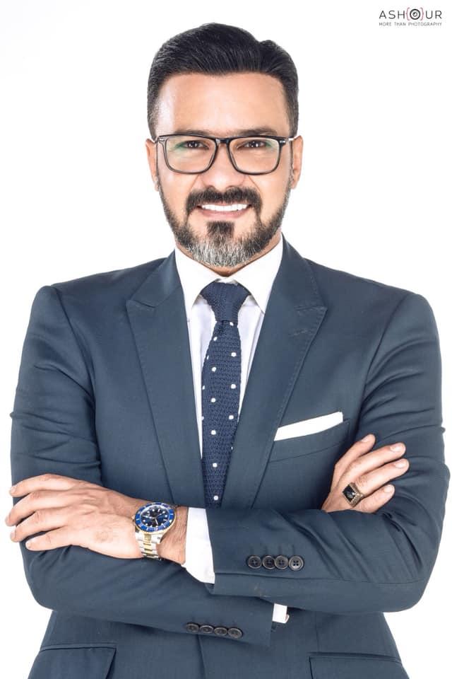 محمد رجب (2)