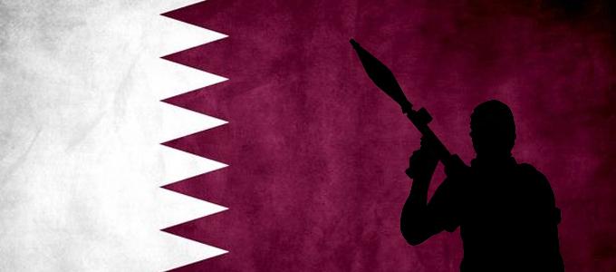 116190-qatar-terrorismo-finanzia-680x300