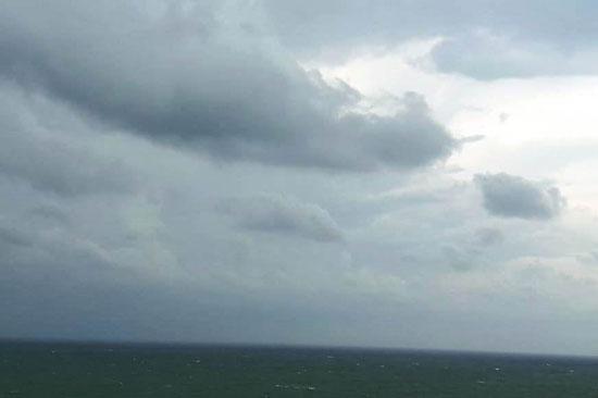 شواطئ الإسكندرية (1)