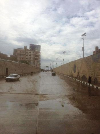 الأمطار-تغرق-المحافظات-وإغلاق-الموانئ-فى-الإسكندرية-وكفر-الشيخ-(19)