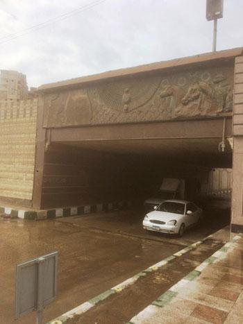 الأمطار-تغرق-المحافظات-وإغلاق-الموانئ-فى-الإسكندرية-وكفر-الشيخ-(20)