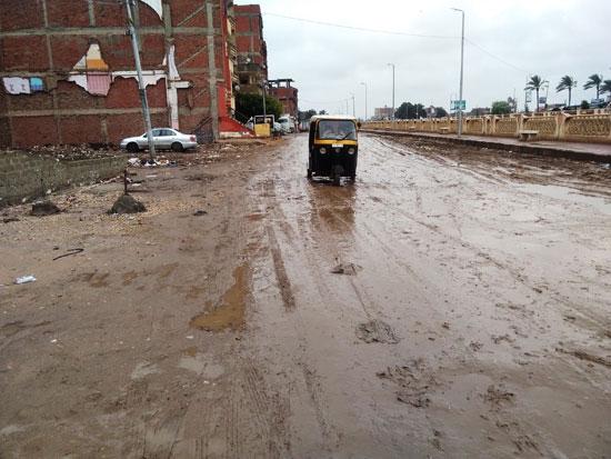 الأمطار-تغرق-المحافظات-وإغلاق-الموانئ-فى-الإسكندرية-وكفر-الشيخ-(17)