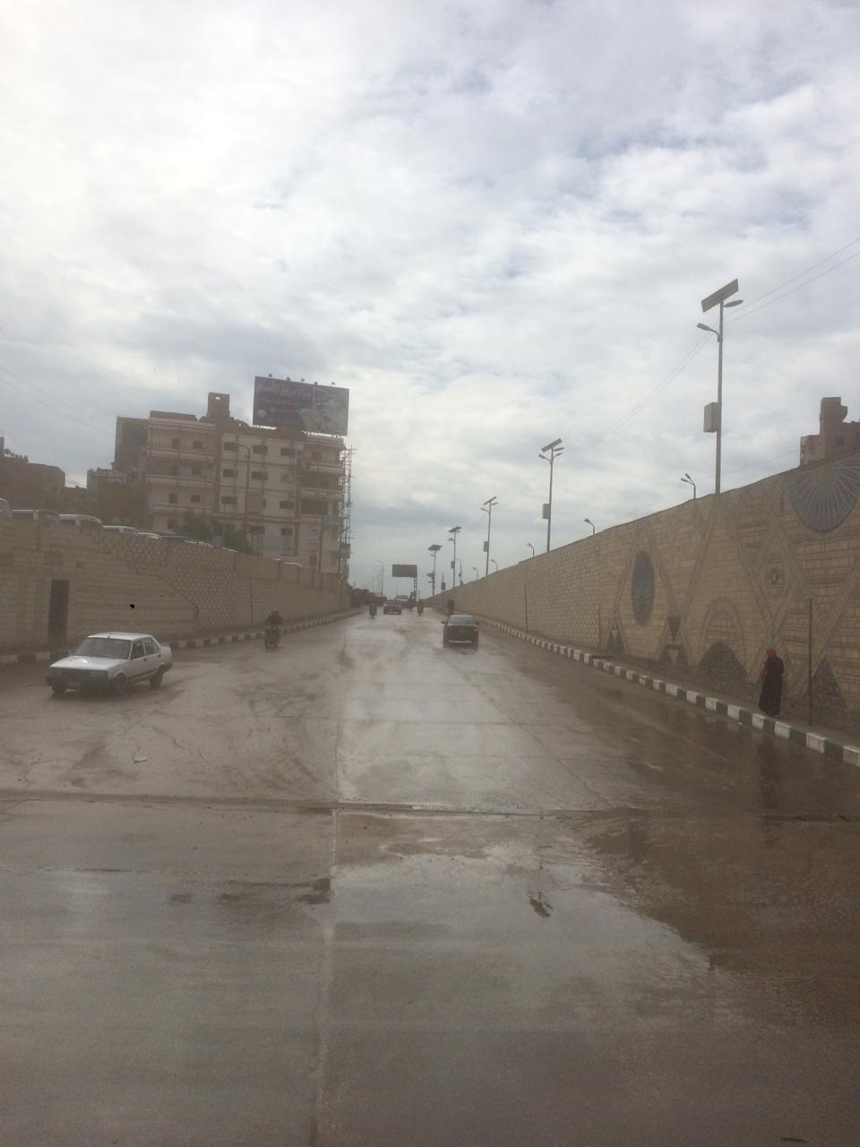أمطار الشرقية  (6)