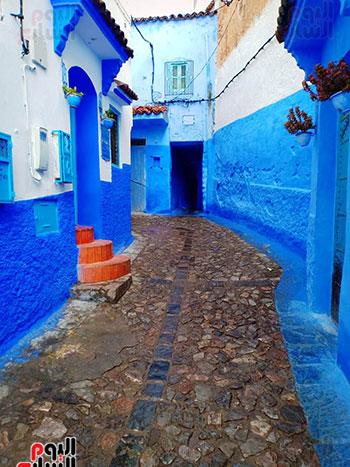 ممرات-المدينة-الزرقاء