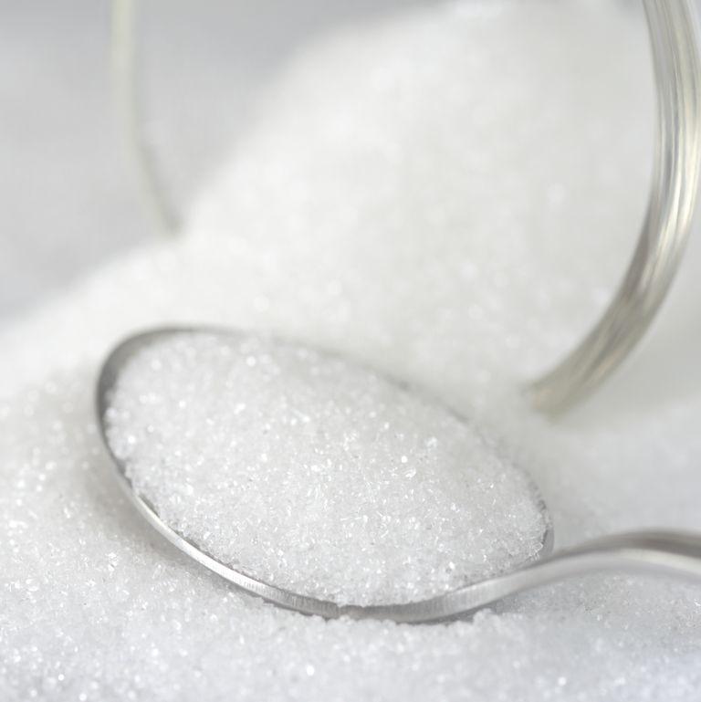 النظام الغذائلى الخالى من السكر