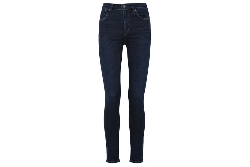 Jeans_00