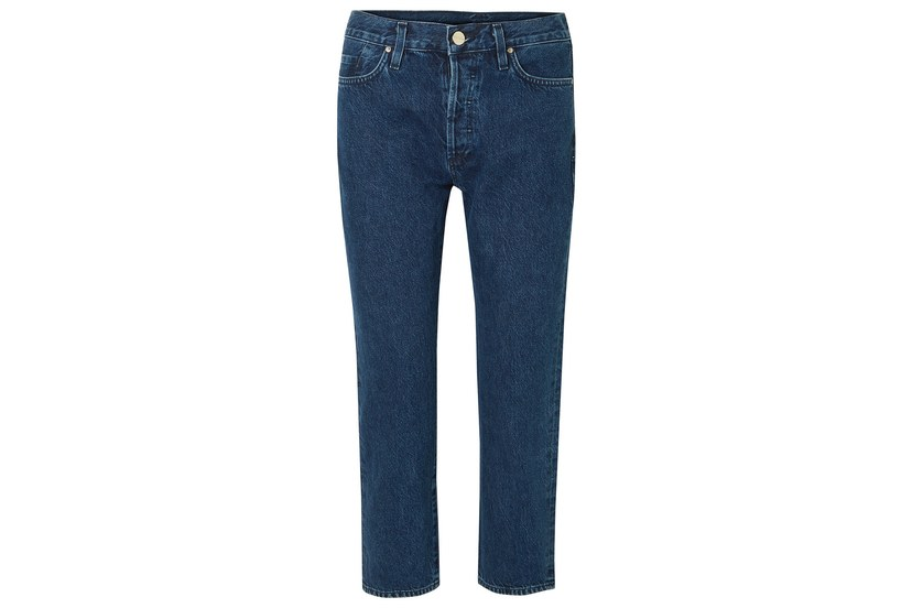 Jeans_09