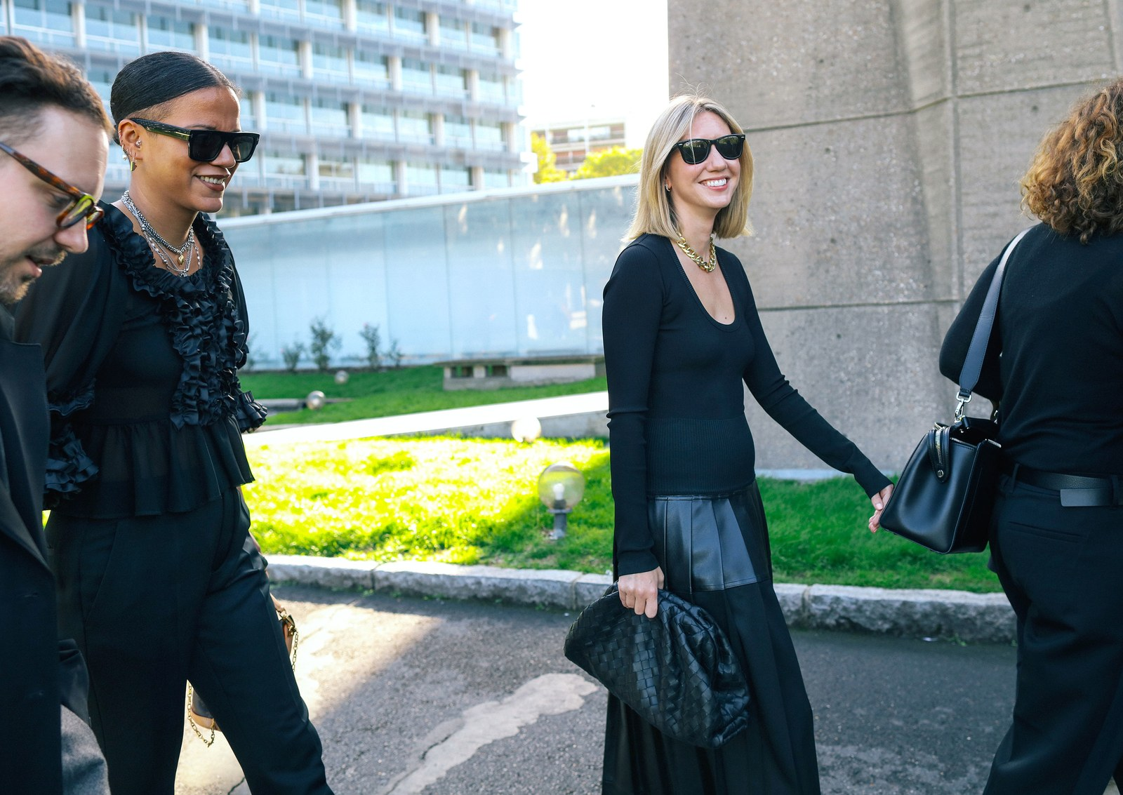 13-paris-streetstyle-ss20-phil-oh-day-4