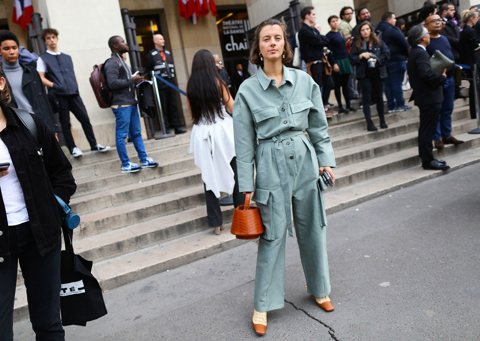 21-paris-streetstyle-ss20-phil-oh-day-2