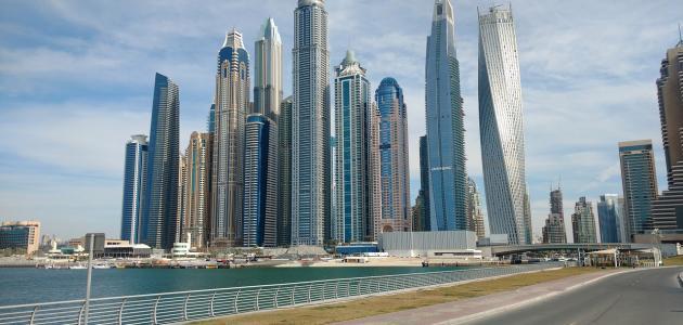37610-الإمارات