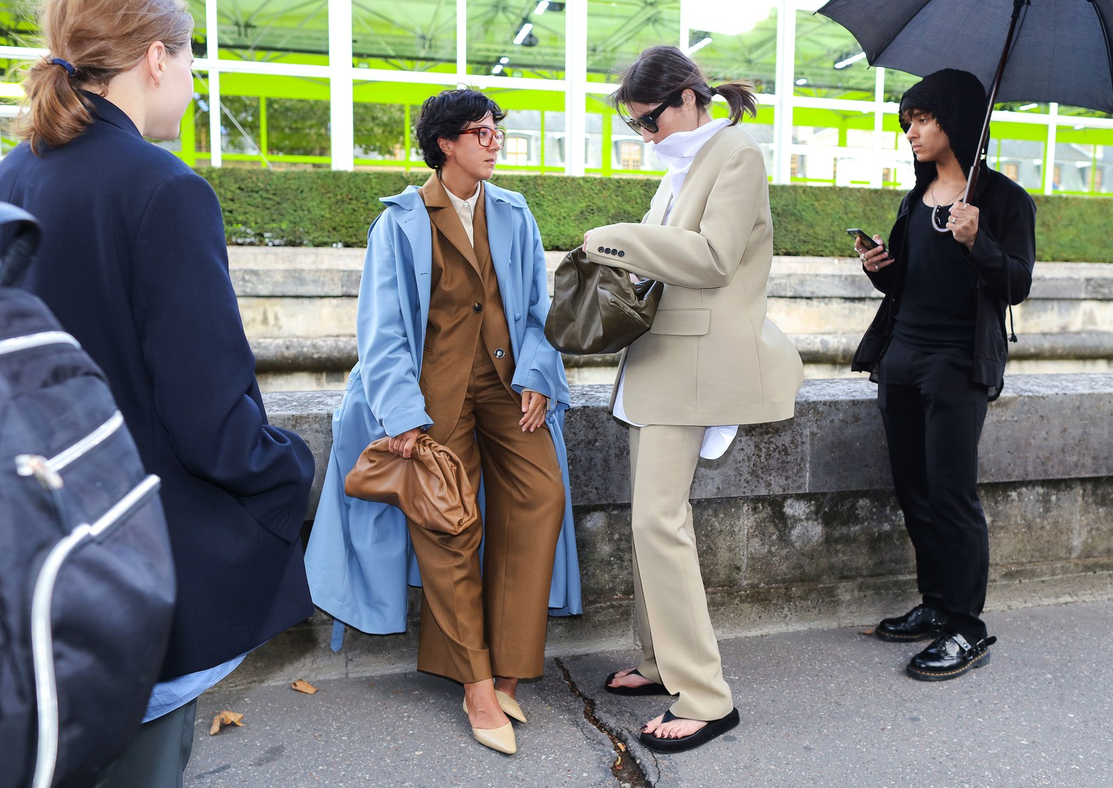 21-paris-streetstyle-ss20-phil-oh-day-6