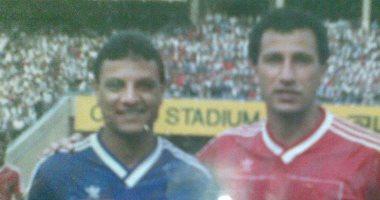 بيبو ومحمد فؤاد