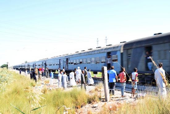 تفاصيل-جديدة-في-حادث-قطار-الأقصر-(6)