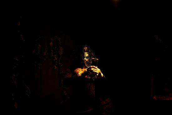 الهالووين-فى-تايلاند-(10)
