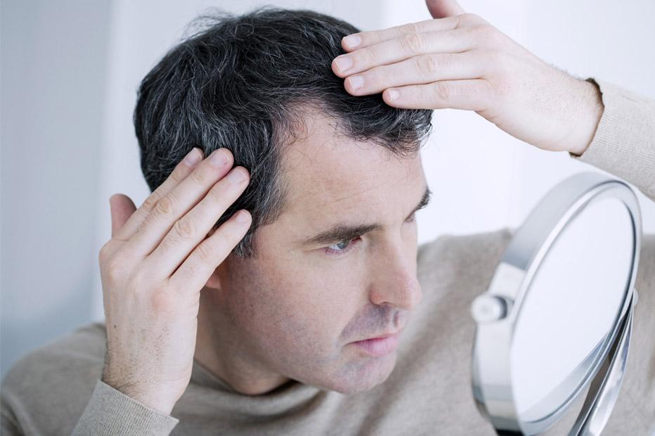 نصائح لصبغ الشعر