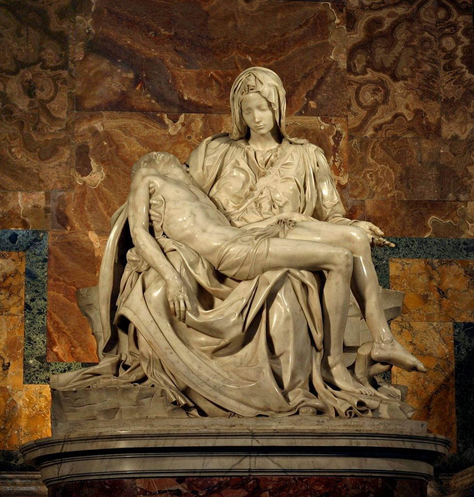Michelangelos_Pieta_5450_cropncleaned_edit-977x1024