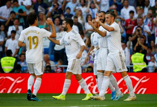 ريال-مدريد-(2)