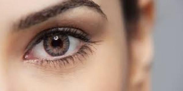 النظام الغذائى الصحة ضرورى لصحة عينيك