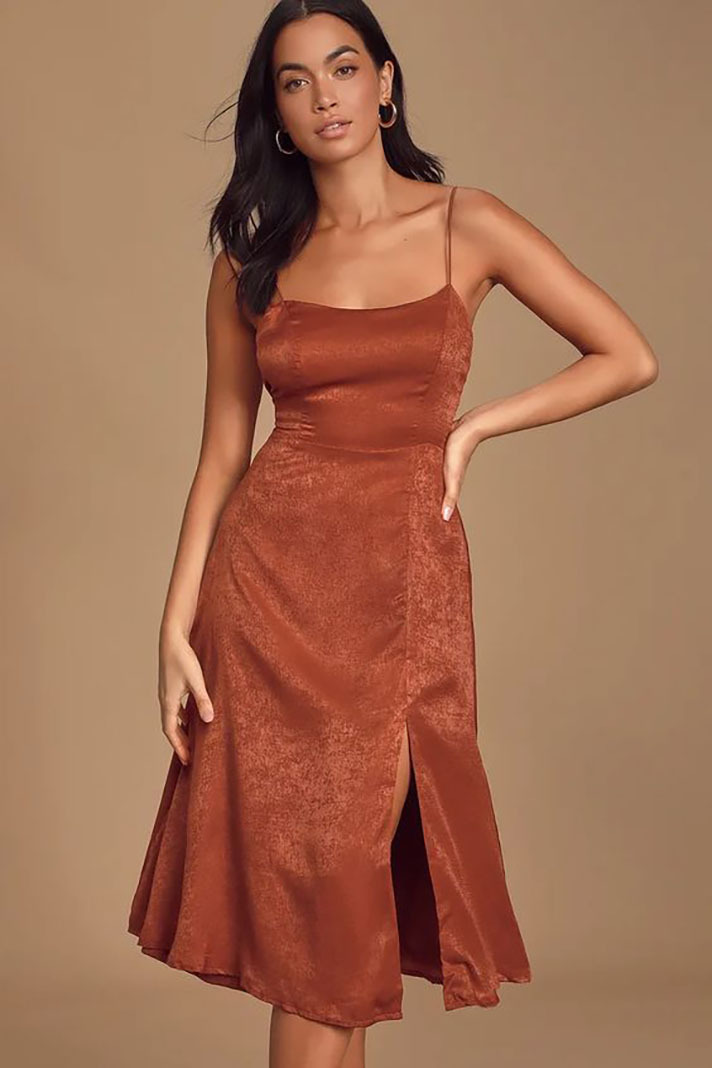 burnt-orange-bridesmaid-dresses-27