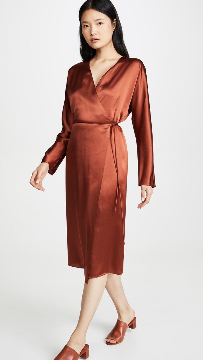burnt-orange-bridesmaid-dresses-24