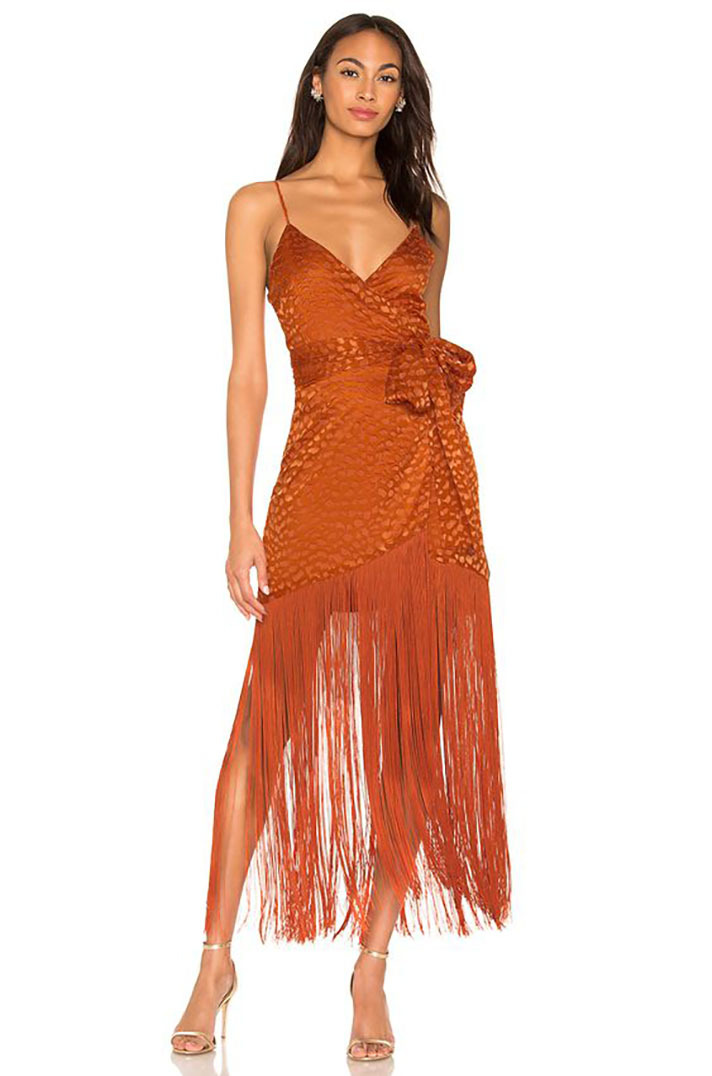 burnt-orange-bridesmaid-dresses-13