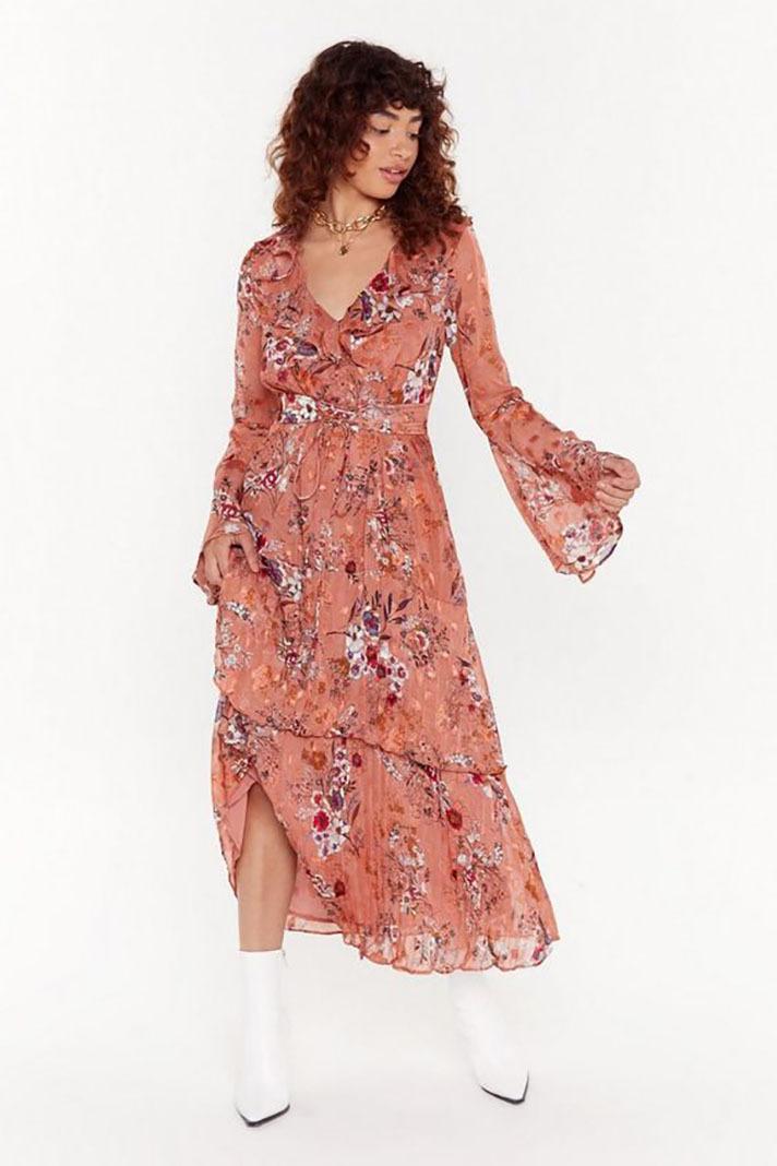burnt-orange-bridesmaid-dresses-17