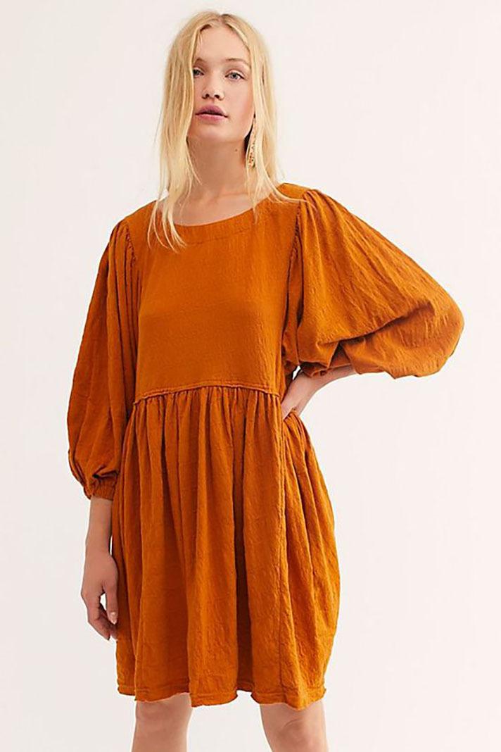 burnt-orange-bridesmaid-dresses-15