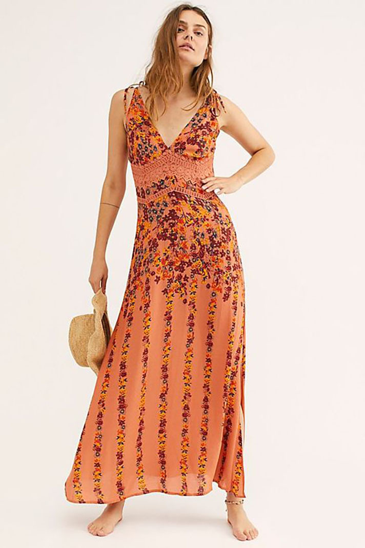burnt-orange-bridesmaid-dresses-3